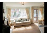 3 bedroom house in Banff Avenue, Mersyside, CH63 (3 bed)