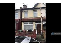 3 bedroom house in Aveling Park Road, London, E17 (3 bed)