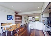2 bedroom flat in Caversham Road, Kentish Town NW5