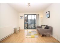 1 1 . **SITUATED IN AN EXCELLENT POSITION NEXT TO ISLAND GARDENS DLR STATION**