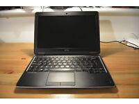 Dell Laptop - E7240 i7, 8GB RAM, SSD 256GB, WIN10