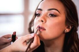 Professional Makeup Artist Weddings Bridal Prom Occasion Event