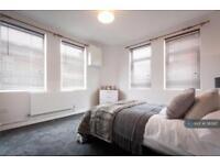 1 bedroom in Acton Street, Stoke-On-Trent, ST1