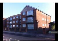 2 bedroom flat in Hardhorn Court, Poulton-Le-Fylde, FY6 (2 bed)