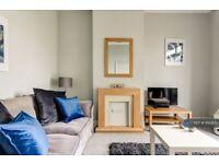 5 bedroom house in Mafeking Road, Brighton, BN2 (5 bed) (#893872)