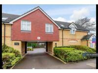 1 bedroom flat in Berica Court, Barkingside, IG6 (1 bed)