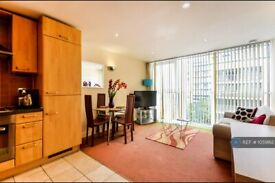 1 bedroom flat in Aegean Apartments, London, E16 (1 bed) (#1059162)