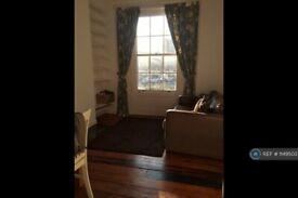 1 bedroom flat in Cadogan Terrace, London, E9 (1 bed) (#1149503)