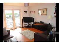 2 bedroom flat in Newburgh Street, Glasgow, G43 (2 bed)