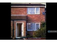2 bedroom house in Magnolia Close, Sandhurst, GU47 (2 bed)