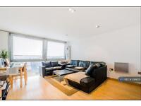 2 bedroom flat in Richmond Road, Kingston, KT2 (2 bed)
