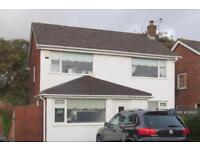 4 bedroom house in Hawksworth Drive, Liverpool, L37 (4 bed)