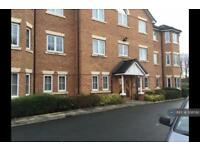 2 bedroom flat in Chelsfield Grove, Manchester, M21 (2 bed)