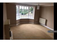 2 bedroom flat in Knaresborough Court, Bletchley, Milton Keynes, MK3 (2 bed)
