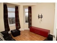 AM PM ARE PLEASED TO OFFER FOR LEASE THIS LOVELY 1 BED PROPERTY-ABERDEEN-ROSEMOUNT- REF P5262