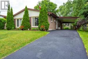 313 RIVERVIEW HEIGHTS Peterborough, Ontario
