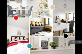 1 bedroom flat in Sheepcote Street, Birmingham, B16 (1 bed) (#1177582)