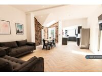 1 bedroom in Wellington Avenue, Liverpool, L15 (#1040251)