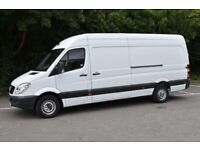 Man and van Prescot, Rainhill, House moves, Rubbish collections, Junk collections