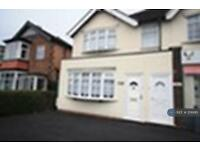 2 bedroom flat in Sutton Coldfield, Sutton Coldfield, B73 (2 bed)