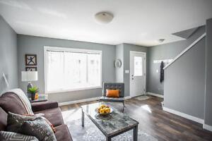 Two Bedroom at 5109 Campling Street for Rent