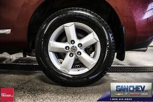 2013 Nissan Rogue S Comes w/8 Free OIL CHANGES Kingston Kingston Area image 6