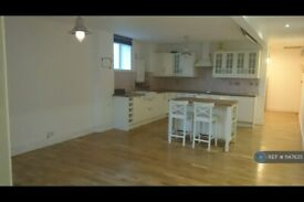 3 bedroom flat in South Rd, Newhaven, BN9 (3 bed) (#1147635)