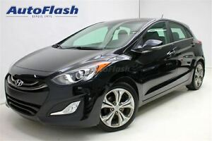 2013 Hyundai Elantra GT GT SE *Toit/Sunroof *Cuir/Leather *Bluet