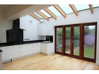 3 Bed House to Rent - NW10 - Near Dollis Hill Station - Ideal for Family - Garden - 2 Shower Rooms