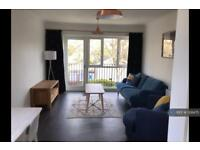 2 bedroom flat in Hazel Court, Hitchin, SG4 (2 bed)