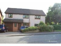 Garage available to rent in Dunfermline KY11 | 172 Sq Ft