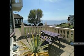 3 bedroom house in Shorefield Road, Westcliff-On-Sea, SS0 (3 bed) (#1090074)