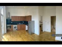 1 bedroom flat in Brixton Hill, London, SW2 (1 bed)
