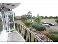 2 bedroom flat in Park Court, Burgess Hill, RH15 (2 bed)