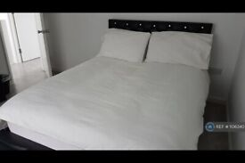 6 bedroom house in Repton Street, London, E14 (6 bed) (#1136340)