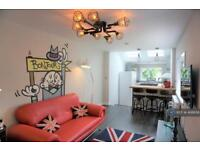 1 bedroom in Chichester Road, Portsmouth, PO2