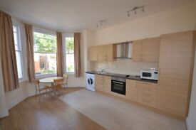 3 Bed Flat to rent in Queens Park NW6