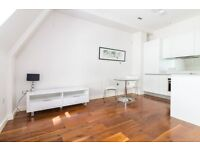 Luxury 1 bed THE BREAMS HOLBORN EC4A CHANCERY LANE FARRINGDON ST PAULS TEMPLE BLACKFRIARS