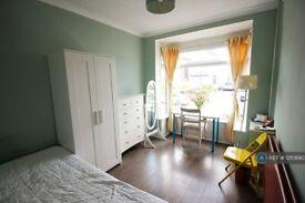 1 bedroom in Warwards Lane, Birmingham, B29 (#1210890)
