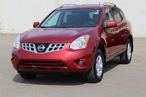 2013 Nissan Rogue SPECIAL EDITION **AWD**  REMOTE START