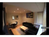 3 bedroom house in Kirkstall Road, Leeds, LS4 (3 bed)