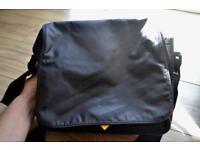 NIKON camera bag £15