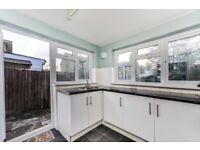 Superb Period House With Landscaped Private Garden Located in Colliers Wood