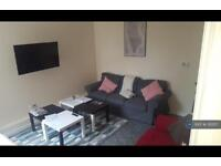 1 bedroom in St Margarets Road, Peterborough, PE2