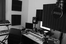 ARIA Music Producer - Pop, R&B & Hip Hop production & recording Doncaster Manningham Area Preview
