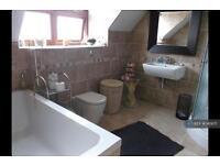 1 bedroom in Regent St., Finedon, Wellingborough, NN9