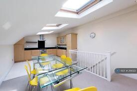 3 bedroom house in Moyser Road, London, SW16 (3 bed)
