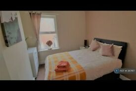 1 bedroom in Park Road West, Bedford, MK41 (#367167)