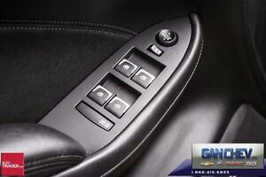 2014 Cadillac CTS RWD Kingston Kingston Area image 10