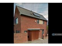 3 bedroom house in Lavender Way, Sheffield, S5 (3 bed) (#862862)